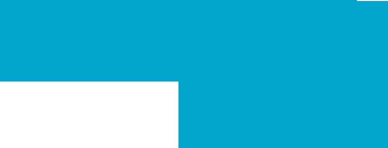 Circuit Series