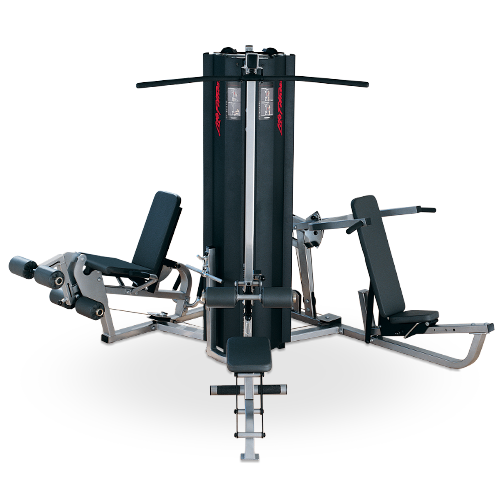 Fit 3 Multi-Gym