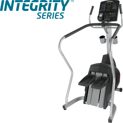 Integrity Series Stairclimber