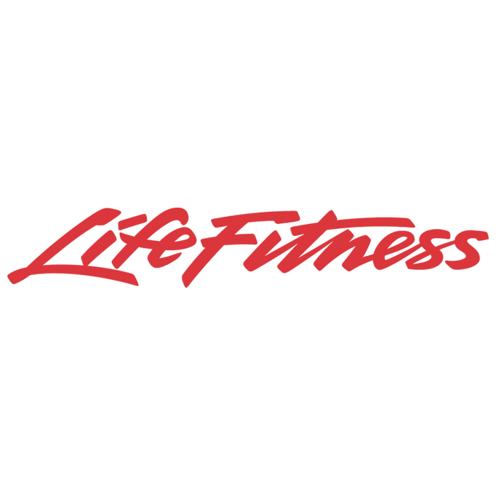 Life Fitness – Square